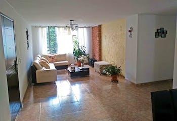 Apartamento en venta en Patio Bonito 147m² con Piscina...