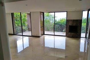 Casa 700 mt2- Ubicado en el Poblado-Manila 7 Habitaciones,8 Baños