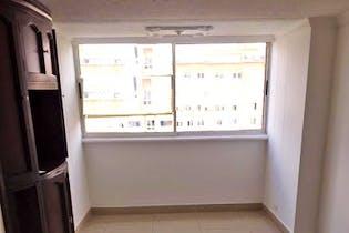 Apartamento 90 mt2- El estadio-Cuarta brigada , ,3 Habitaciones