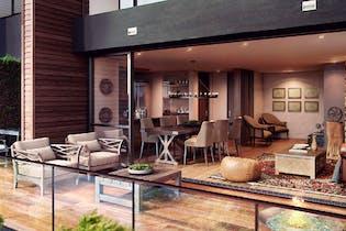 Sierra Grande II, Apartamentos en venta en Santa Helena de 2-3 hab.
