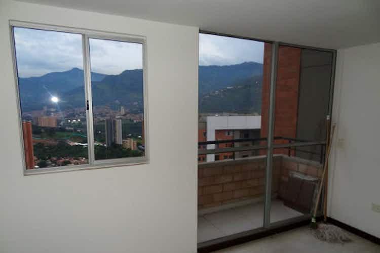 Portada Apartamento en venta en Norteamerica de 3 Habitaciones - 54 mt2.