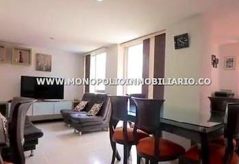 Apartamento en venta en La Pilarica con Piscina...