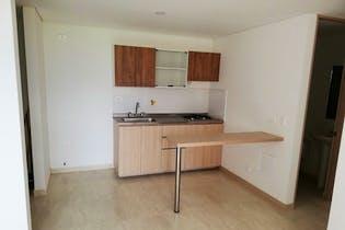 Apartamento en venta en Suramerica 72m² con Zonas húmedas...