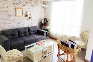Casa en venta en Suramerica, 220mt con jacuzzi