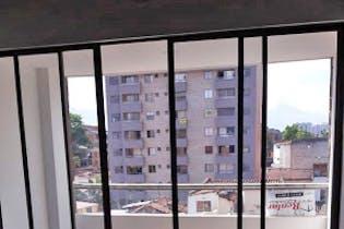 Apartamento en Belén-La Villa, con 3 Habitaciones - 135 mt2.