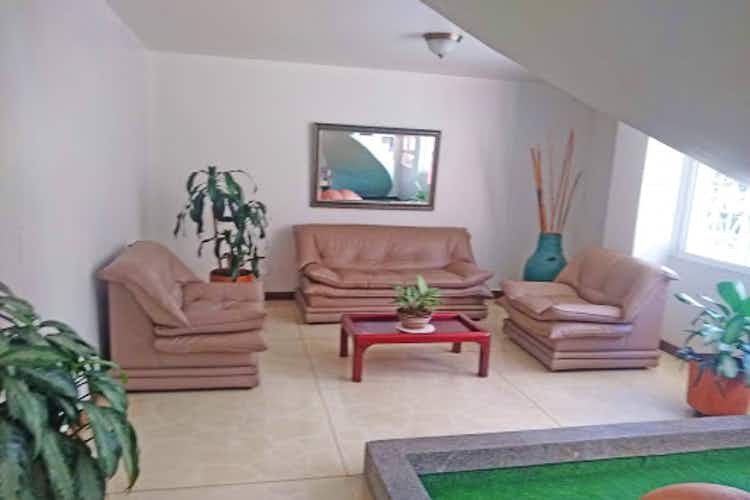 Portada Apartamento en Laureles-Conquistadores, con 3 Habitaciones - 146 mt2.