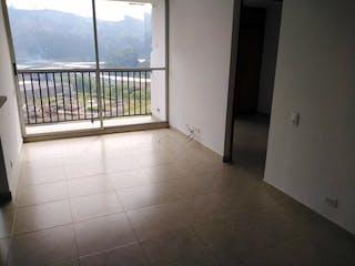 Sauses Del Sur, apartamento en venta en La Tablaza, La Estrella