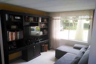 Casa en Itagüí-Suramérica, con 5 Habitaciones - 130 mt2.
