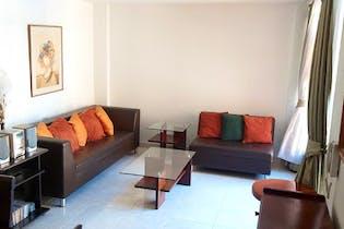 Apartamento en venta en Palenque de 94m²