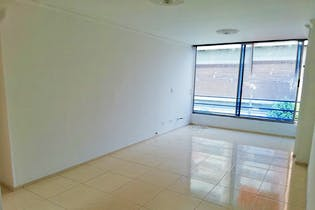 Apartamento en El Estadio-Los Colores, con 3 Habitaciones - 95 mt2.