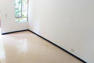 Casa en El Poblado-Loma del Indio, con 3 habitaciones - 110 mt2.