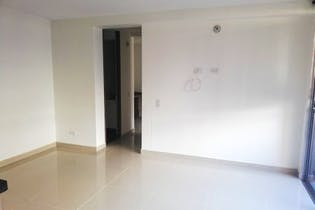Apartamento en Las Brisas, La Estrella - Tres alcobas