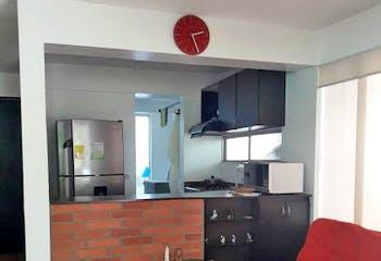 Casa en Saan Jeronimo, Antioquia - Cuatro alcobas
