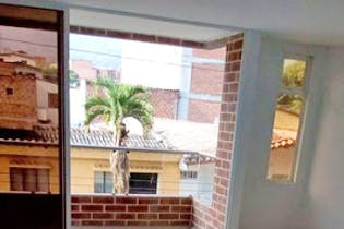 Apartamento en Otra Parte - Envigado, cuenta con tres habitaciones