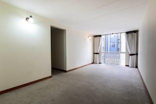 Apartamento en venta en Britalia 67m²