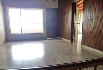 Casa en Laureles-Las Acacias, con 4 Habitaciones - 428 mt2.