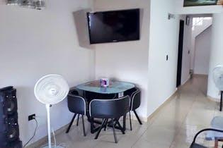 Apartamento en San Jerónimo-Barrio San Jerónimo, con 3 Habitaciones - 86 mt2.