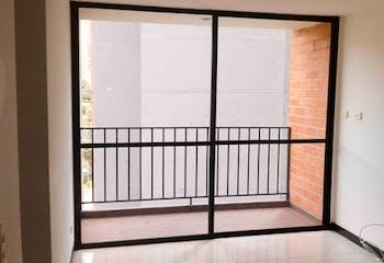 Apartamento en venta en Suramerica, 60m² con Gimnasio...