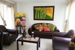 Casa 134 mt2- Ubicado en Belen- Rosales,4 Habitaciones.