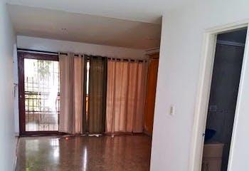 Casa Bifamiliar 360 mt2 -Cabecera San Antonio de Prado,4 Habitaciones.