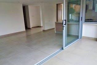 Apartamento en venta en La Tomatera 157m² con Piscina...
