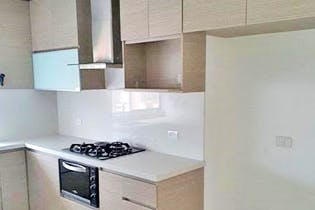 Apartamento mts2 -Ubicado en el Poblado-la tomatera, Habitaciones.