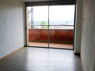 Palmacera, apartamento en venta en Los Tambos, La Ceja