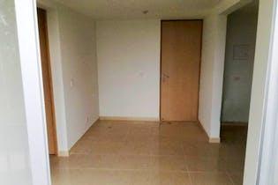 Apartamento en venta en Riogrande, 57m² con Zonas húmedas...