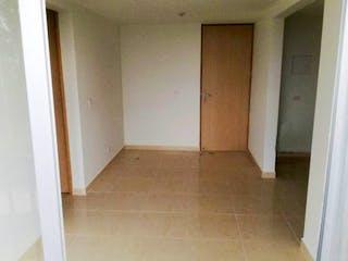 Ap Manzanillos, apartamento en venta en Fontibón, Rionegro