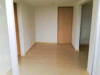 Un cuarto de baño que tiene un inodoro en él en  AP MANZANILLOS