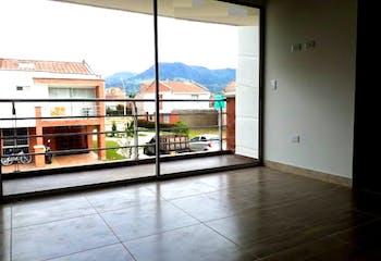 Casa 131 mts2-Ubicado en la Ceja-la Ceja,3 Habitaciones.
