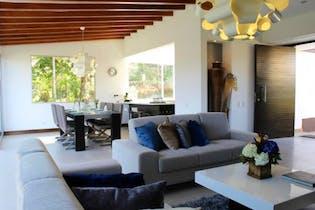 Casa en venta en Tres Puertas, 260m²