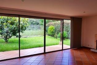 Casa 160 mts2-Ubicado en el Retiro-El Retiro,2 Habitaciones.