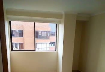 Apartamento 210 mts2-Ubicado en el Poblado-Patio Bonito,3 Habitaciones.