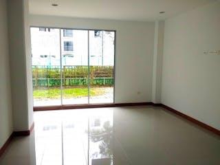 Ap El Carmelo 111, apartamento en venta en Los Tambos, La Ceja