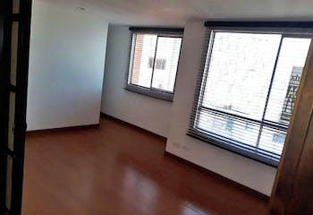 Apartamento 173 mts2-Ubicado en el Poblado-Los Balsos,3 Habitaciones.