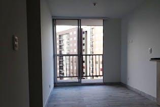 Apartamento en venta en Cuchillas De San José de 3 habitaciones