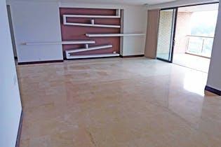 Apartamento en venta en Villatina de 300m² con Balcón...