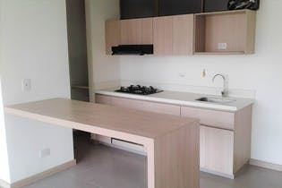 Apartamento en venta en Toledo de 75m² con Gimnasio...