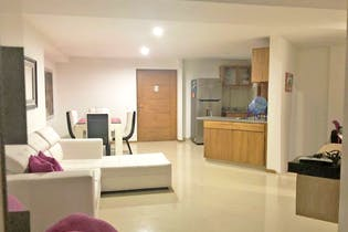 Apartamento en Aves Marías-Sabaneta, con 3 Habitaciones - 180 mt2.