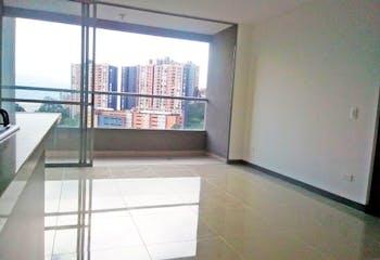Apartamento en venta en El Chinguí con acceso a Piscina