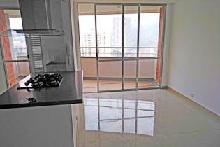 Apartamento en venta en Ditaires de 83m² con Balcón...