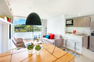 Bahía Grande, Apartamentos en venta en Ditaires 64m²