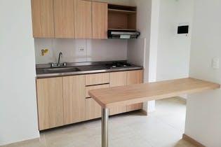 Apartamento en venta en Suramerica de 2 hab. con Piscina...