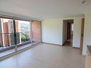 Jardines De San Remo, apartamento en venta en Cañaveralejo, Sabaneta