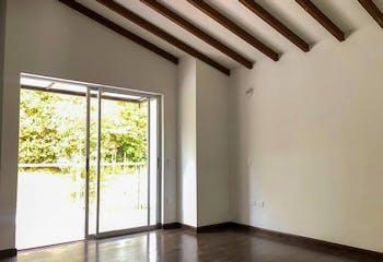 Casa en El Retiro, Antioquia - Tres alcobas