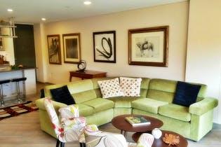 Apartamento en venta en Llanogrande con acceso a Zonas húmedas
