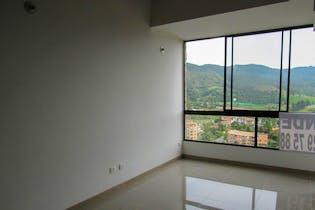 Apartamento en venta en Casco Urbano El Retiro de 65m² con Balcón...