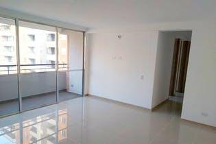 Apartamento en venta en San Germán de 60m² con Gimnasio...