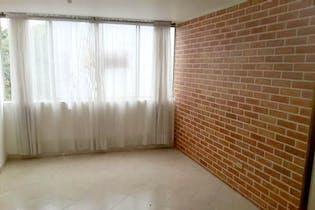 Apartamento en venta en El Portal de 94m²